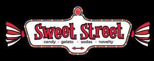 Sweet Street Danville Logo